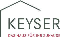 Keyser - Der Raumausstatter