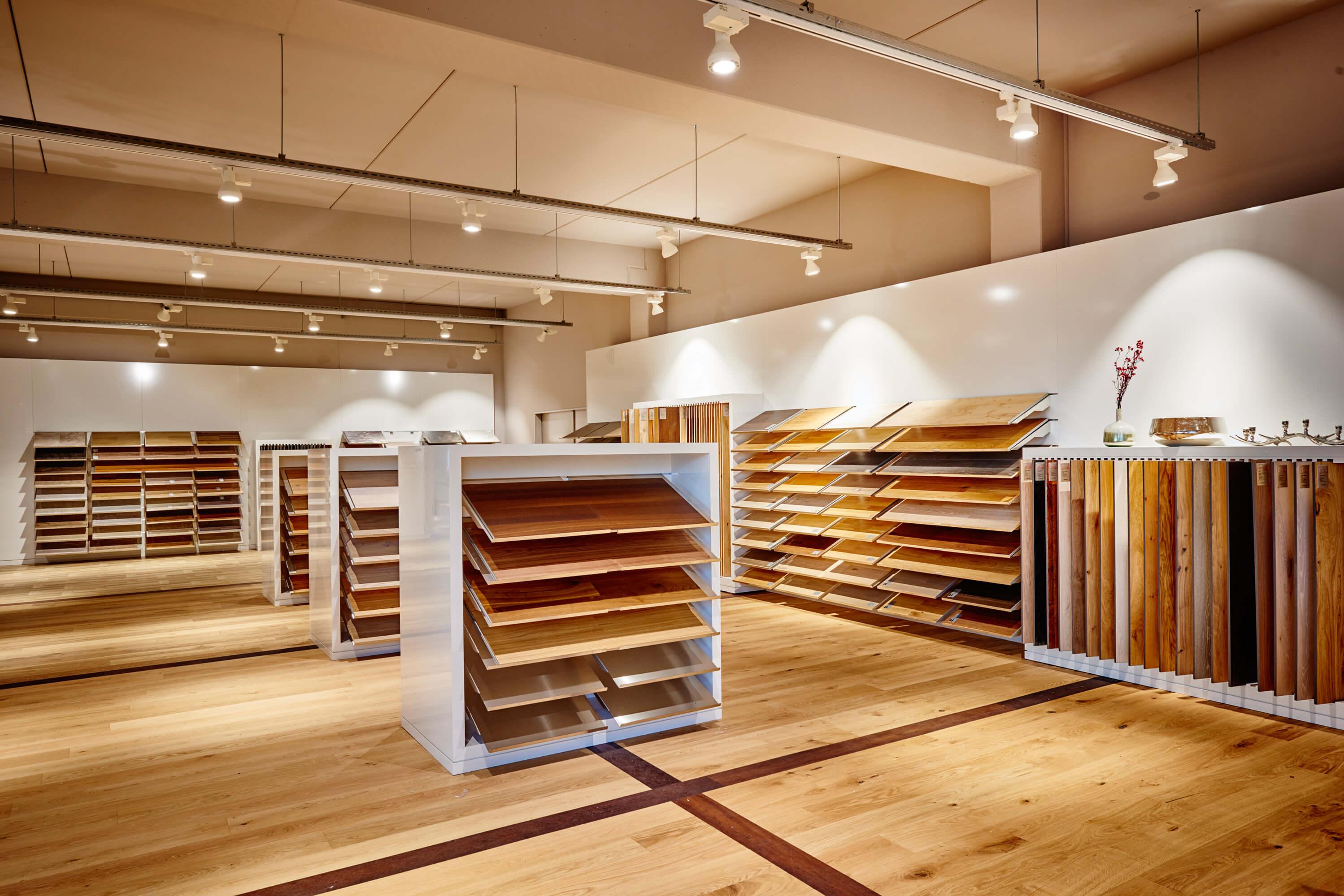 gemutliches zuhause dielenboden, bodenbeläge - keyser - das haus für ihr zuhause, Design ideen