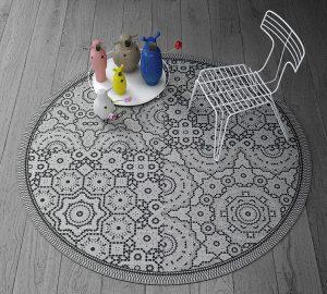 rugxstyle von object carpet jetzt bei raumausstatter keyser. Black Bedroom Furniture Sets. Home Design Ideas