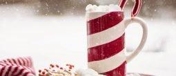 Öffnungszeiten Weihnachten und Silvester